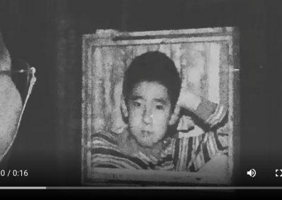 Liu Yefu
